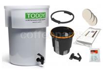 Toddy Brewista Kit