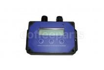 Everpure Mrs 600 Controller Service Kit (EV314317)
