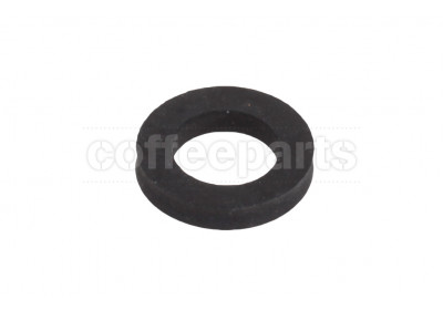 Olympia Part - Cap Gasket diameter 25 x 15 x 4mm