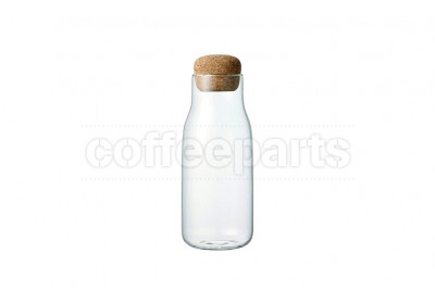 Kinto 600ml Bottlit Cannister
