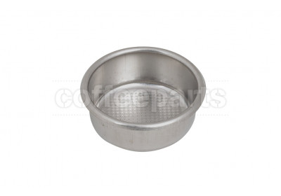 Olympia Part - Cremina Double Filter Basket
