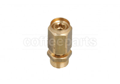 Olympia Part - Boiler Safety Valve 1,5 bar