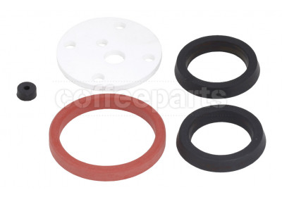 Olympia Part - Cremina Lever Seal kit for Group Rebuild