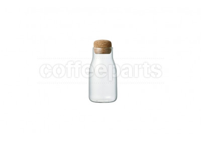 Kinto 150ml Bottlit Cannister