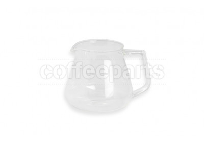 Timemore 360ml Coffee Server