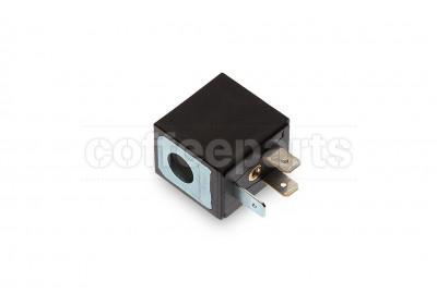 OLAB solenoid coil 220v/50/60 (coil only)