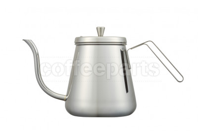 Kalita 1lt Tsubame 1000 Pour Over Coffee Kettle