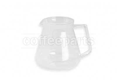 Timemore 600ml Coffee Server