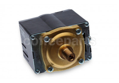 Sirai pressurestat 1/4 inch bsp 3 pole 0.5 - 1.4 bar 3 phase