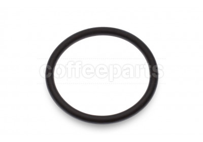 Group head gasket/seal 66x56x6mm o-ring