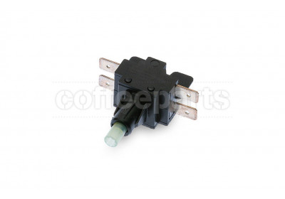 2-pole switch e91/s-due/s