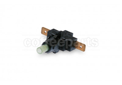 1-pole switch e/91 dipl. s