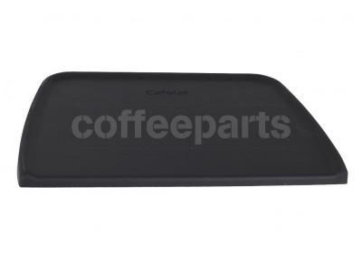 Cafelat Flat Barista Tamping Mat