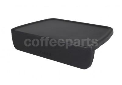 Cafelat Classic Corner Barista Tamping Mat