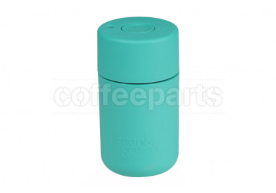 Frank Green Original SmartCup - 12oz / 340ml : Arcadia