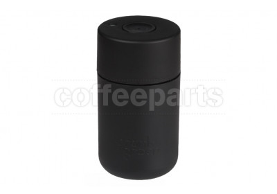 Frank Green Original SmartCup - 12oz / 340ml : Black