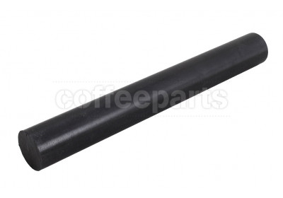 Knocking Tube Replacement Rod for 900mm Tubes