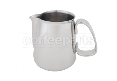 Cafelat 300ml Milk Jug