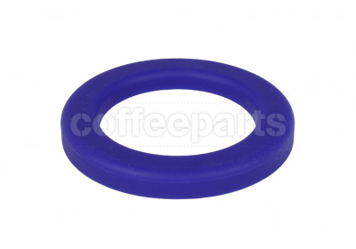 Cafelat Breville 58mm Group Head Seal Blue Silicon
