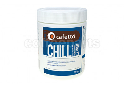 Cafetto Chill Cold Beverage Machine Cleaner (500g)