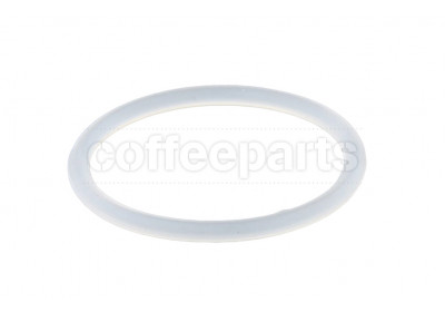 Huskee Lid Replacement O-Ring