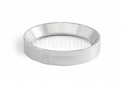 Rocket Espresso Magnetic Coffee Dosing Funnel to fit 58mm baskets
