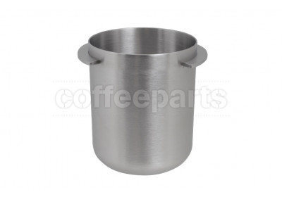 Rhino Coffee Gear Stainless Steel Precision Dosing Cup: Short