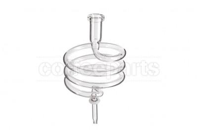 Tiamo Cold Drip Glass Coil