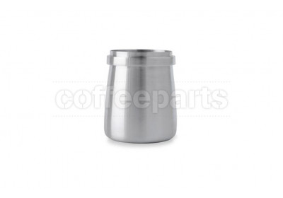 Acaia Medium Stainless Steel Portafilter Dosing Cup