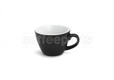 Acme 150ml Flat White cup, colour: black