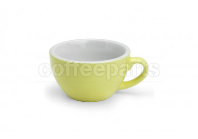 Acme 350ml Mighty cup, colour: yellow