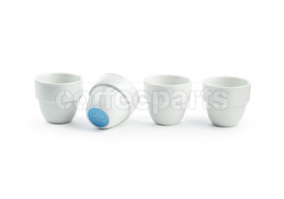 Acme 110ml Coffee Cupping Bowls