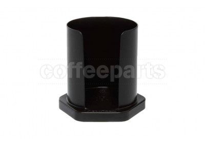 Aeropress Replacement Filter Holder