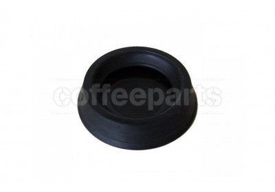 Aeropress Replacement Rubber Plunger Seal