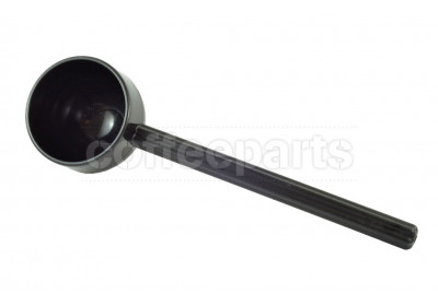 Aeropress Replacement Coffee Scoop