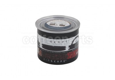 Airscape Small Classic Coffee Storage Vault : Black