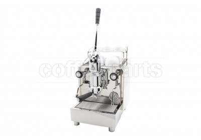 Izzo Alex Leva Home Espresso Lever Machine