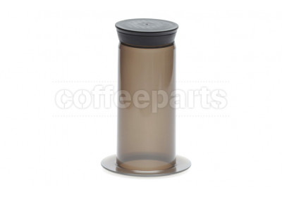 Aeropress Replacement Inner Chamber - BPA Free