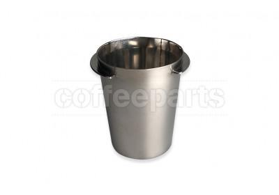 Stainless Steel Precision Dosing Cup Ek43