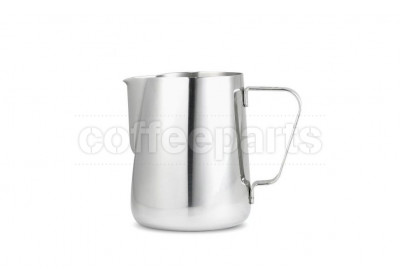 Barista Basics Milk Jug - 590ml / 20oz
