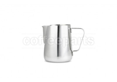 Barista Basics Milk Jug - 350ml / 12oz