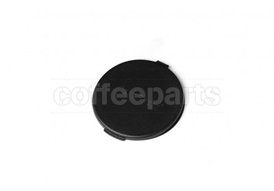 Aeropress GO Replacement Filter Holder