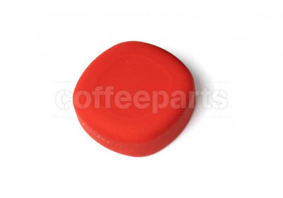 Aeropress GO Replacement Coffee Lid