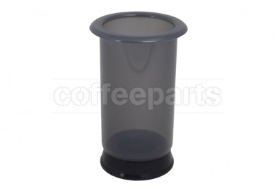 Aeropress GO Replacement Inner Chamber - BPA Free