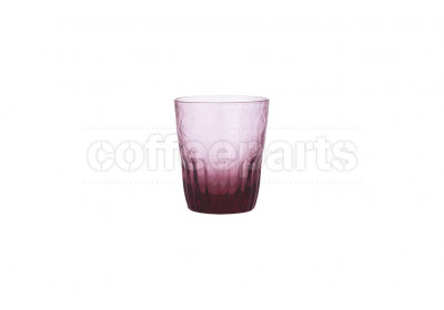 Kinto 300ml Dew Purple Glass