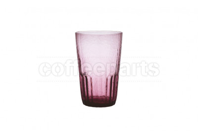 Kinto 420ml Dew Purple Glass