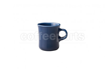 Kinto 250ml Blue Coffee Mug