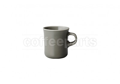 Kinto 250ml Grey Coffee Mug