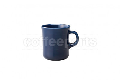 Kinto 400ml Blue Coffee Mug