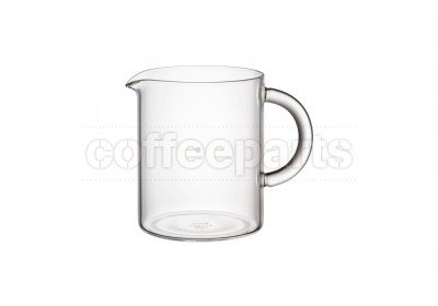 Kinto 300ml Straight Side Coffee Jug Server